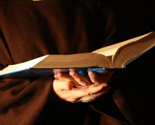 Porządek nabożeństw od 1 do 7 lutego 2016 r.