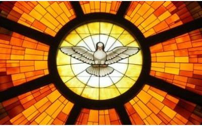 Porządek nabożeństw od 1 do 7 czerwca 2020 roku
