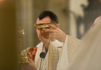 Porządek nabożeństw od 27 czerwca do 3 lipca 2016 r.