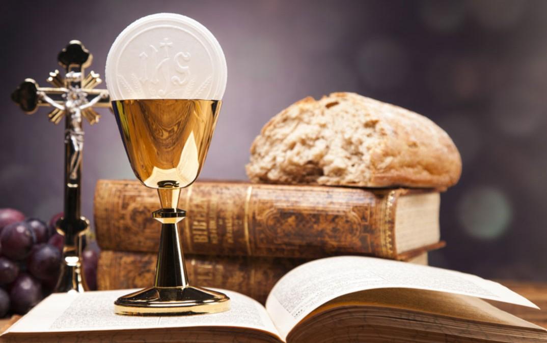Porządek nabożeństw od 25 do 31 marca 2019 roku