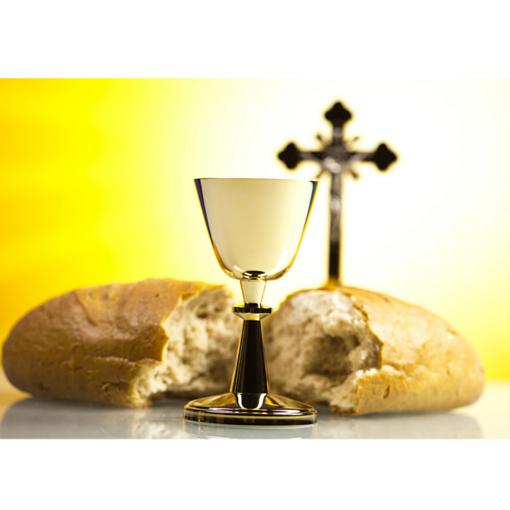 Porządek nabożeństw od 29 sierpnia do 4 września 2016 r.