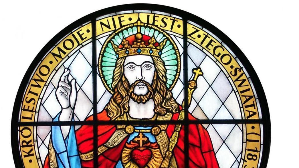 Ogłoszenia parafialne, 20 listopad 2016 r.