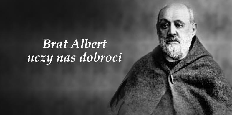 Z Listu Pasterskiego Konferencji Episkopatu Polski