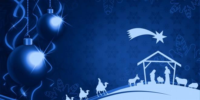Refleksja bożonarodzeniowa