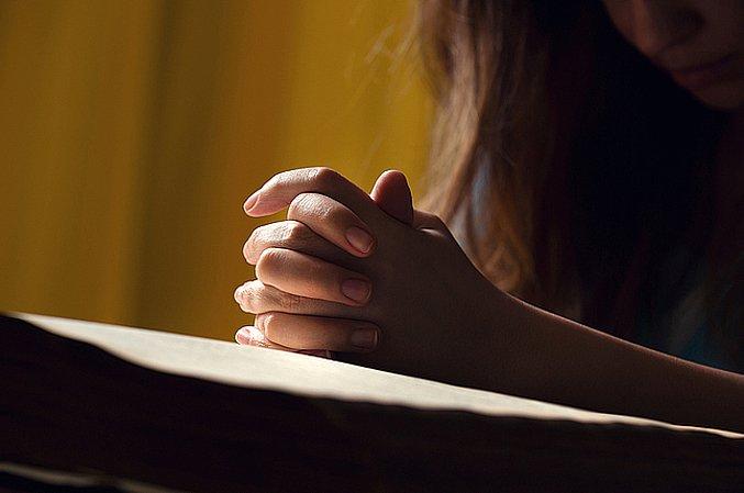 Porządek nabożeństw od 20 do 26 lutego 2017 r.
