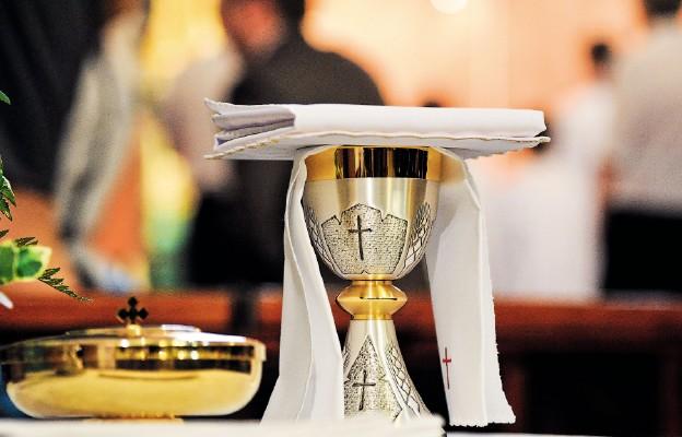 Porządek nabożeństw od 21 do 27 grudnia 2020 roku