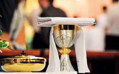 Porządek nabożeństw od 20 do 26 lipca 2020 roku