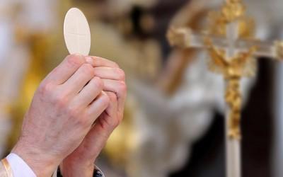 Porządek nabożeństw od 4 do 10 stycznia 2021 roku